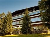 Hotel JEZERO - Plitvická jezera