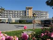 Hunguest Hotel RÉPCE GOLD - Bükfürdö