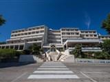 Hotel ISSA - Drvenik