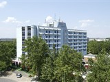 Hunguest Hotel RÉPCE - Černá Hora