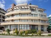 PERLA PLAYA FAMILY HOTEL - Primorsko