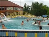Hunguest Hotel FREYA - Novigrad