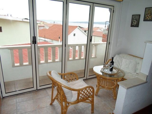 Apartmán VESNA - Baška Voda