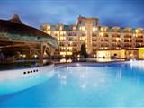 Hotel EURÓPA FIT -