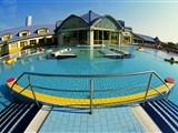 Hotel PARK INN Sárvár - Ostrov Brač