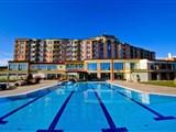 Hotel KAROS SPA - Drvenik