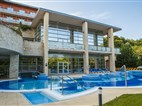 Hotel THERMAL -