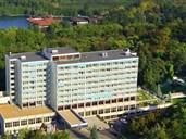 Ensana Thermal HÉVÍZ Health Spa Hotel - Hévíz