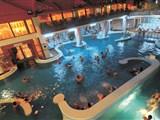 Hotel PARK INN Zalakaros - Crvena Luka