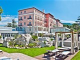 VALAMAR COLLECTION  IMPERIAL Hotel - Gradac