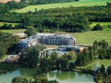 Hotel SPIRIT THERMAL SPA -