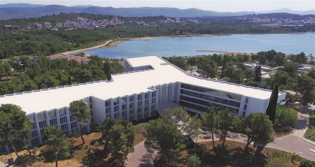 AMADRIA PARK Hotel JAKOV -