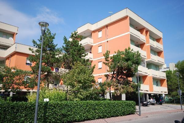Rezidence CORMORAN - Bibione