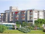 Rezidence LAGUNA GRANDE -
