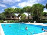 Villaggio TIVOLI - Vodice