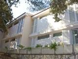 Residence SUHA PUNTA -