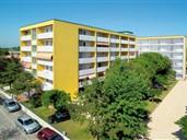 Apartmány ATLANTE - Bibione