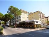 Apartmány DEL SOLE - Chorvatsko