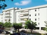 Apartmány NASSE E ISOLA CLARA -