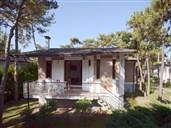 Villaggio ALEX - Lignano