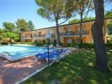 Villaggio DEI GELSOMINI - Rimini