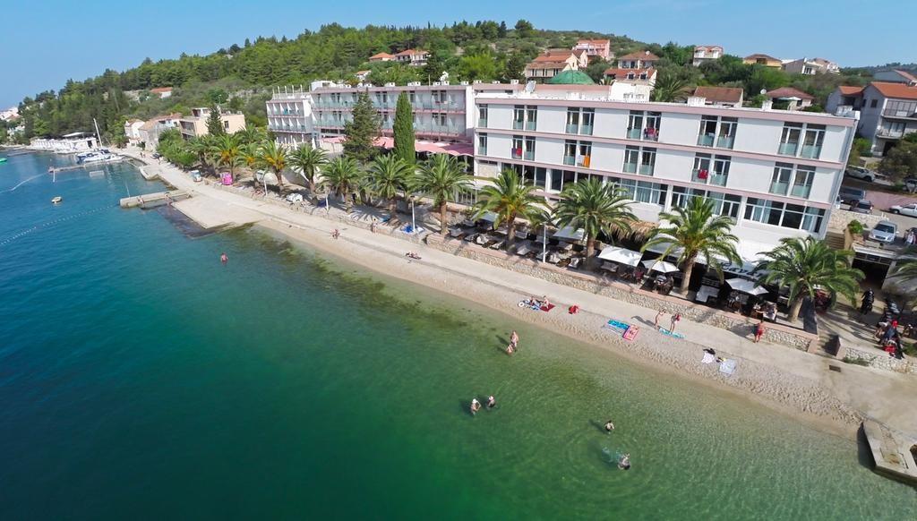 Hotel POSEJDON - Vela Luka