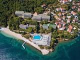 Hotel IBEROSTAR HERCEG NOVI - Biograd na Moru