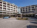 Hotel AJDA - Trogir - Seget Donji