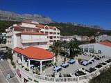 Hotel LAURENTUM - Vir