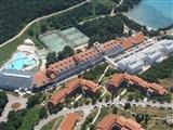 Hotel DUGA UVALA - Crikvenica