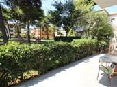 Apartmány IDA - Novigrad