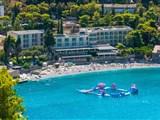Hotel VIS -
