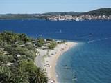 Mobilní domky PERNA - Černá Hora