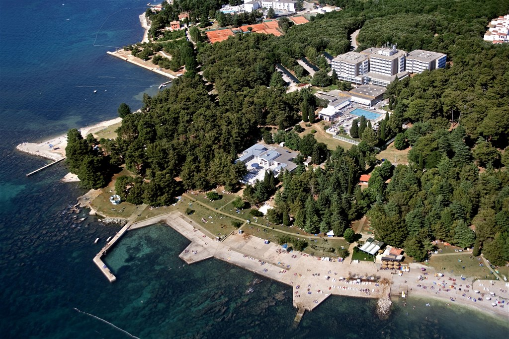 PICAL SUNNY HOTEL by VALAMAR -
