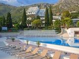Hotel ASTAREA -