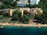 Hotel DONAT - Selce