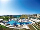 Falkensteiner Family Hotel Diadora -