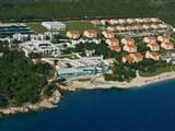 Hotel THE VIEW - Gradac
