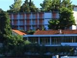 Hotel PARK -