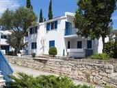 Apartmány PORT 9 - Korčula