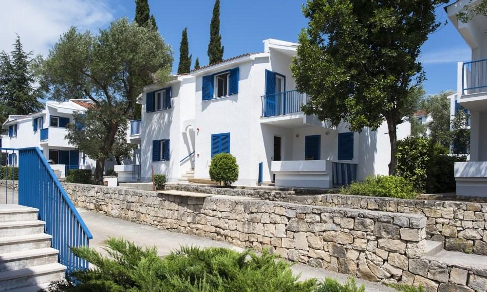 Apartmány PORT 9 - Dubrovnik-Lapad