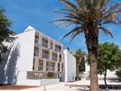 Hotel PORT 9 - Korčula