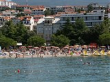 Hotel ZAGREB - Černá Hora