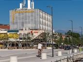 Hotel INTERNATIONAL - Crikvenica