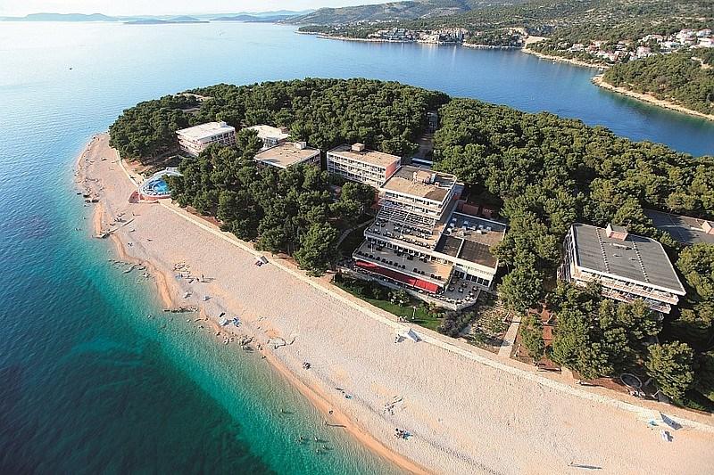 Hotel ZORA - Primošten