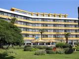 Hotel ILIRIJA -