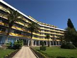 Hotel ILIRIJA - Baška