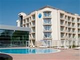 Hotel ČATEŽ - Bulharsko
