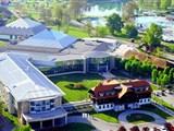 Hotel TOPLICE - Vodice - Srima