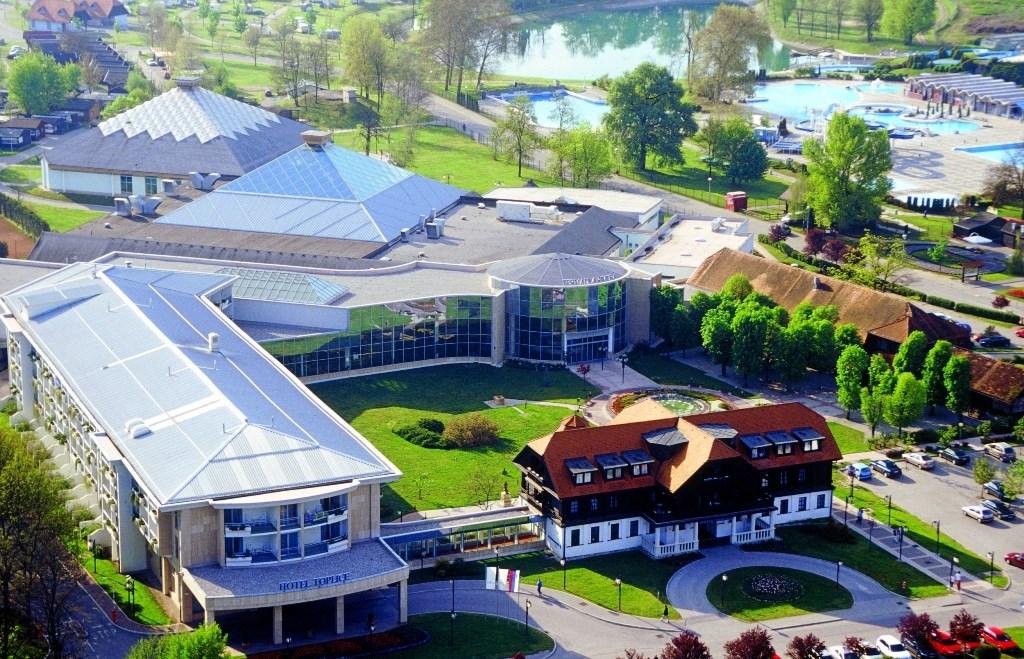 Hotel TOPLICE - Söll am Wilden Kaiser